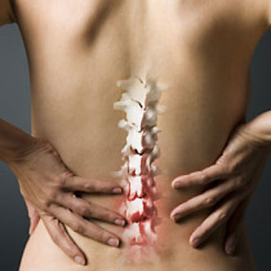 Chiropractic Clinic: Who & what conditions can be treated?